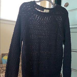 Alythea Sweater